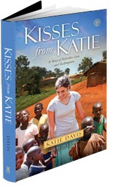 kisses-katie-book